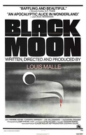 Lua Negra (Black Moon)