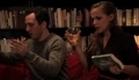 Flatscreen starring Paul Dano and Stoya