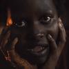 Lupita Nyong'o conta como criou a voz da doppelgänger em 'Nós'