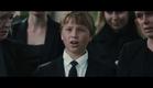Aikuisten Poika Trailer