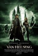 Van Helsing: O Caçador de Monstros (Van Helsing)