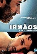 Irmãos - Poster / Capa / Cartaz - Oficial 2