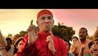 O Shaolin do Sertão - Trailer Oficial HD