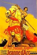 A Maravilhosa Vida de Joana d'Arc (La merveilleuse vie de Jeanne d'Arc)