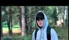 Millenium 2 - Trailer Oficial