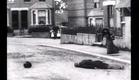 52 An extraordinary cab accident Robert W Paul, 1903