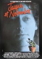Jacques et novembre (Jacques et novembre)