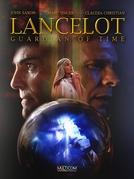 Lancelot: O Guardião do Tempo (Lancelot: Guardian of Time)