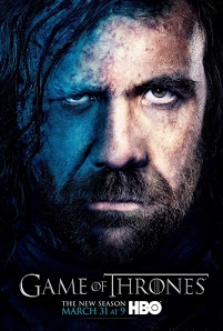 Game of Thrones (3ª Temporada) - Poster / Capa / Cartaz - Oficial 11