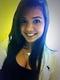 Rayane Neves