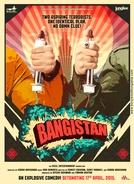 Bangistan (Bangistan)