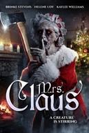 Mrs. Claus (Mrs. Claus)
