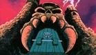 Abertura  do desenho He-Man