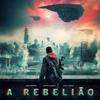 "Crítica: A Rebelião (""Captive State"")   CineCríticas"