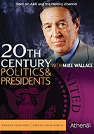 20th Century with Mike Wallace (20th Century with Mike Wallace)