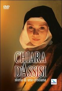 Clara De Assis  - Poster / Capa / Cartaz - Oficial 1