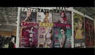 TATTOO NATION Official Film Trailer - DVD at TattooNation.com