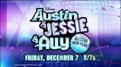 Austin & Jessie & Ally (Austin & Jessie & Ally)
