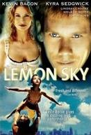 Lemon Sky (Lemon Sky)