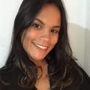 Fernanda Novaes