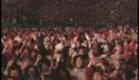 X Japan Last Live Video Promotion Film