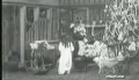 Edison Studios ~ The Night Before Christmas (1908)