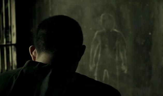 Divulgado trailer de The Raid 2: Berandal