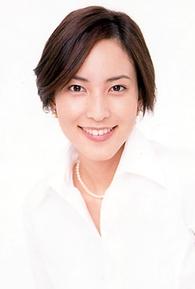 Suzuki Anju