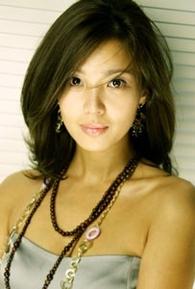 Gyu-ri Kim (I)