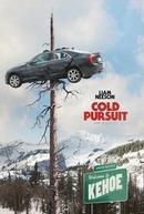 Cold Pursuit (Cold Pursuit)