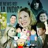 Pauta Livre News #91 - Marilia Indica | Pauta Livre News