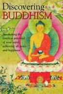 Descobrindo o Budismo (Discovering Buddhism)