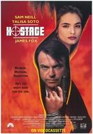 O Erro Fatal (Hostage)