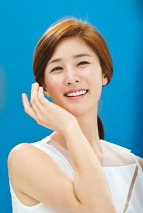 Lee Soo Kyung - Poster / Capa / Cartaz - Oficial 2