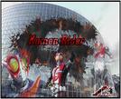 Kamen Rider G (Kamen Rider G)