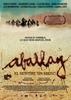 Aballay, O Homem Sem Medo