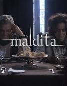 Maldita (Maldita)