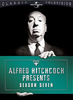 Alfred Hitchcock Presents (7ª Temporada)