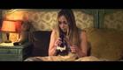 Horsehead 2015 Trailer HD
