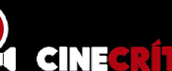 "Crítica: A Lei da Noite (""Live by Night"") | CineCríticas"