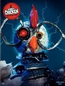 Frango Robô (1ª Temporada) (Robot Chicken (Season 1))