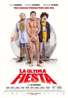 La Última Fiesta (La Última Fiesta)