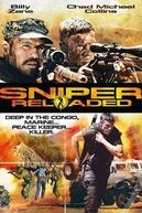 O Atirador 4  (Sniper: Reloaded)