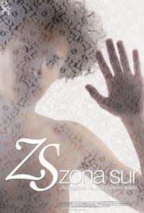 Zona Sul - Poster / Capa / Cartaz - Oficial 1