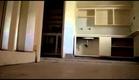Paranormal Incident - Trailer (2011)