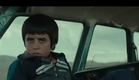 """Sivas"" - Fragman/Trailer"
