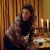 Top Five - Liv Tyler