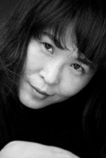 Seok-jeong Hwang (I) - Poster / Capa / Cartaz - Oficial 1
