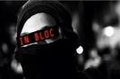 Black Bloc: ação e reação