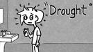 DROUGHT (DROUGHT)